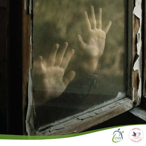Campagne «Pauvreté – Précarité» Appel au don