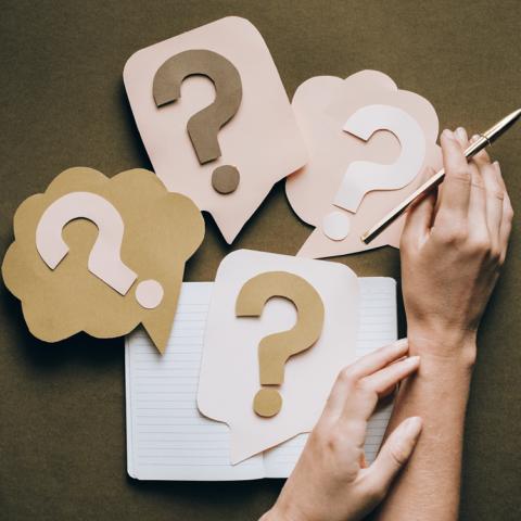 La CMCAS répond à vos questions